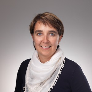 Gerda Bünter