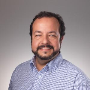 Miguel Fernandez