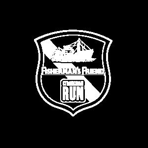 Strongmanrun Logo
