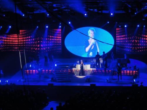 Helene-Fischer-CH-Tour