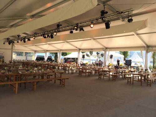 AMAG Grillfest 2012