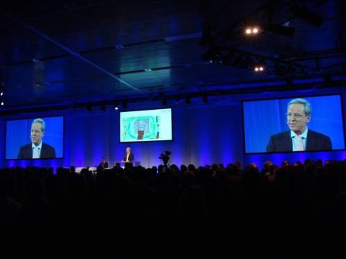 Mobiliar Akzente Bern